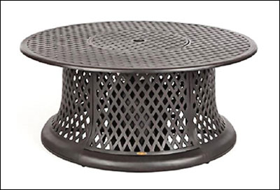 Gas Firepit Sets FR1010-T-13