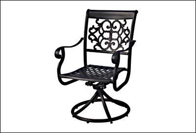 Patio Sets F1001-C2