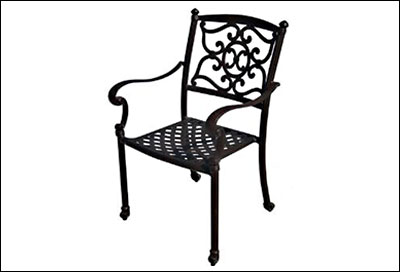 Dining Chair F1406-C1