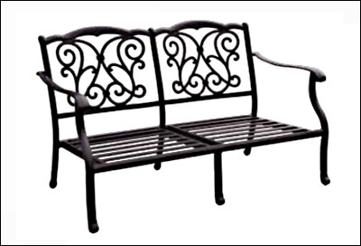 Patio Sets F0903-C5
