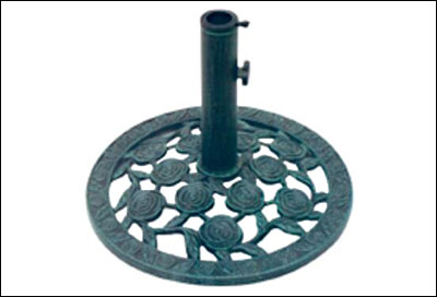 Umbrella Base U416