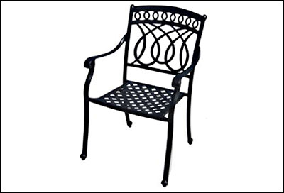 Dining Chair F1510-C1