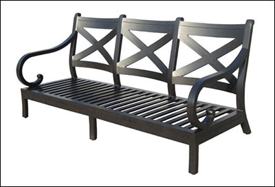 Patio Sets F1209-C2