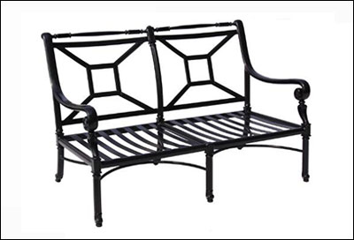 Patio Sets F1021-C7