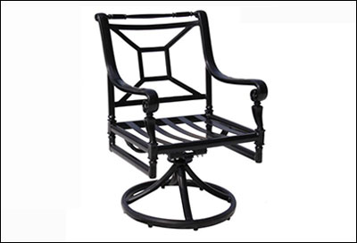 Patio Sets F1021-C2