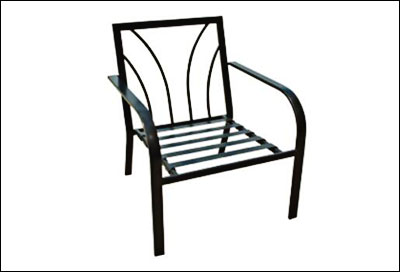 Patio Sets F03-C13