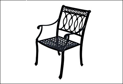 Patio Sets F1013-C2