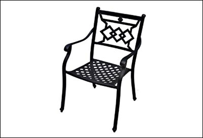 Dining Chair F1221-C1