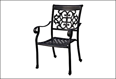 Patio Sets F1001-C1