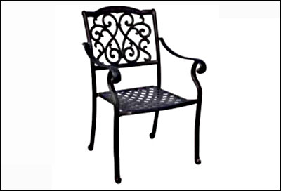 Patio Sets F1007-C12