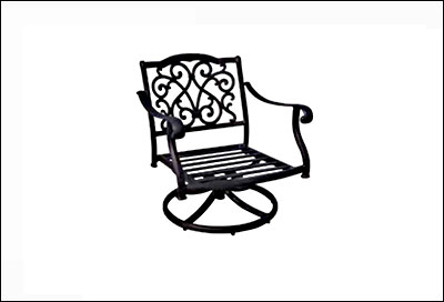 Patio Sets F1007-C1