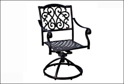 Patio Sets F1007-C31