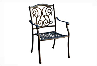 Patio Sets F0903-C6