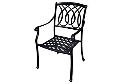 Dining Chair F1410-C1