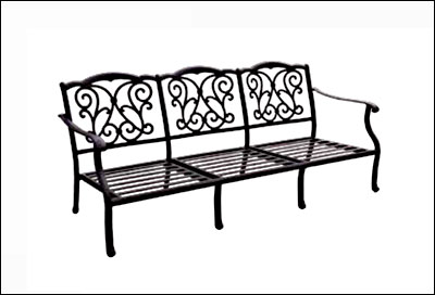 Patio Sets F0903-C4