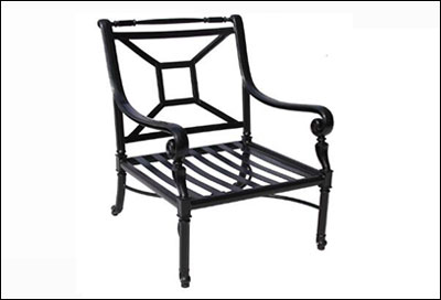 Patio Sets F1021-C10