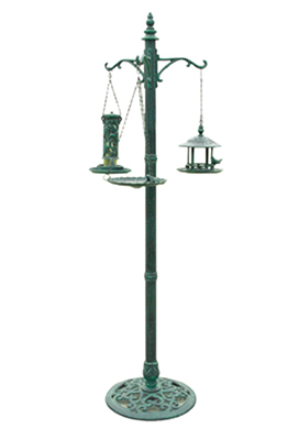 Bird Feeder SL