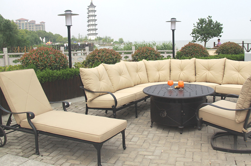 Patio Sets 009