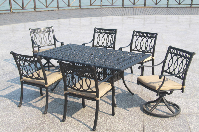 Patio Sets 011