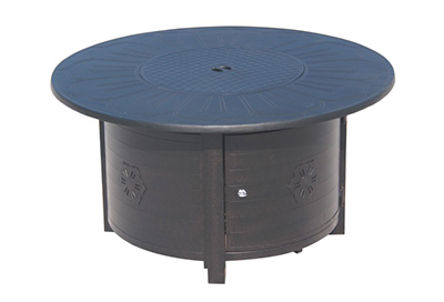 Gas Firepit Sets FR1010-T-50