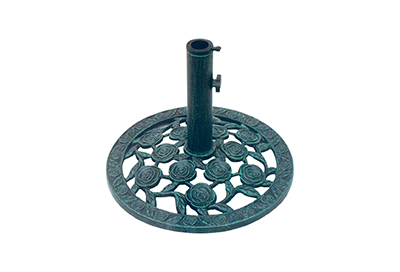UMBRELLA BASE U414