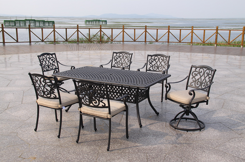 Patio Sets 004