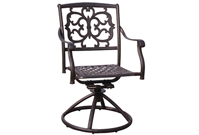Patio Sets 003