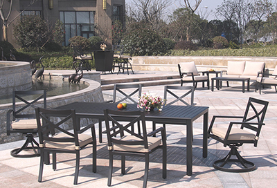Patio Sets 007