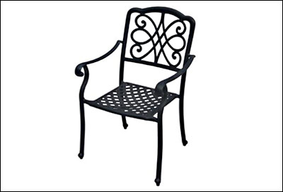 Dining Chair F1016-C1