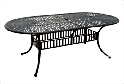 Table F1505-T6(60