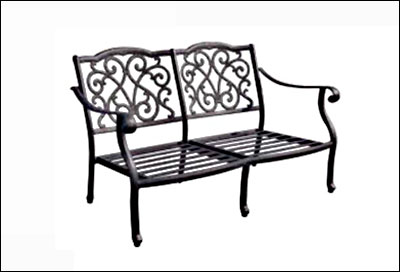 Patio Sets F1007-C4