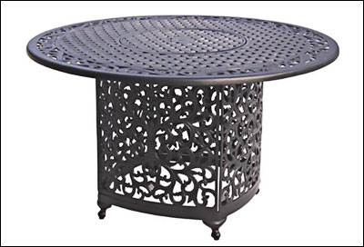 Gas Firepit Sets FR1010-T-19