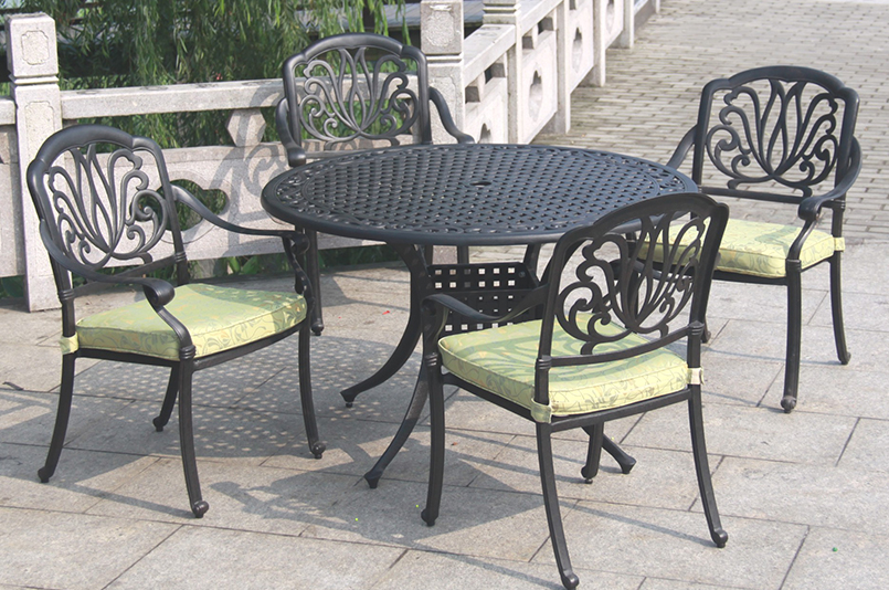 Patio Sets 005