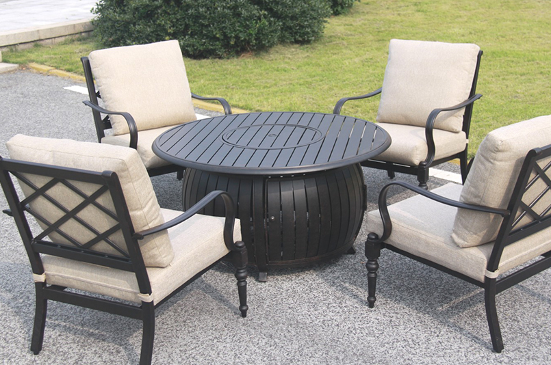 Patio Sets 010